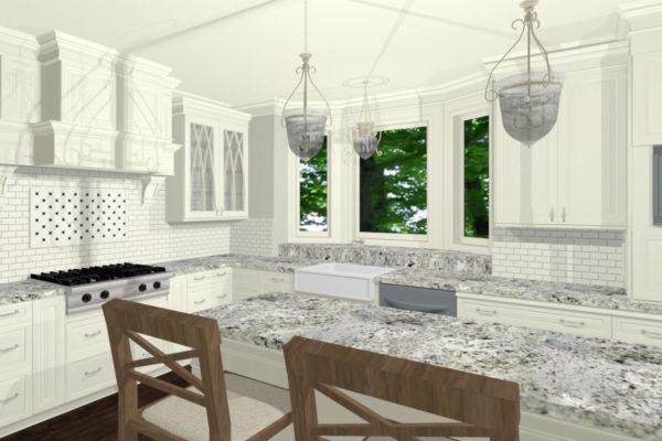 Kitchen3a