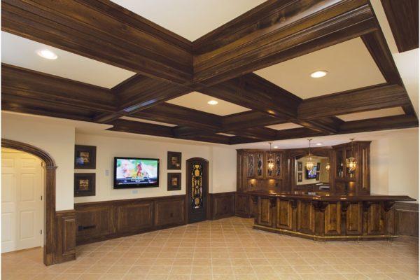 Lentz basement 039