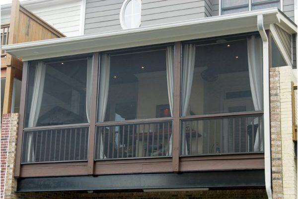 McDonald screen porch 002