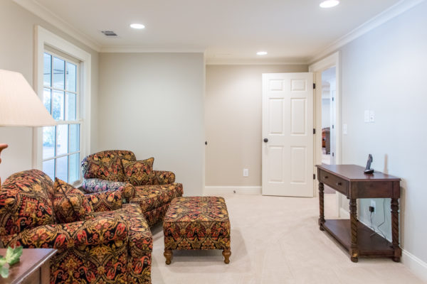 Meyer_Basement_High Resolution-19