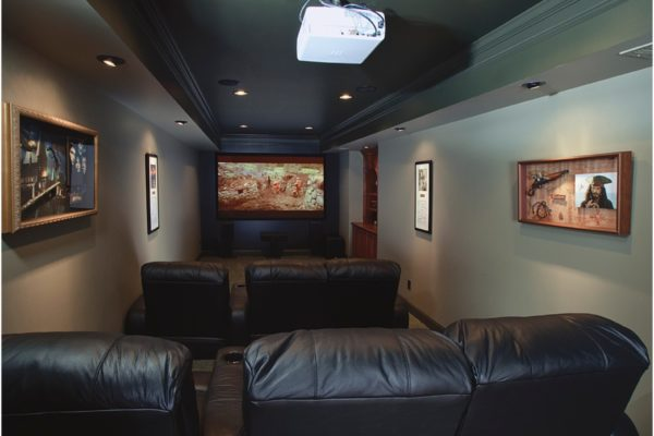 Miller basement 024 - Copy