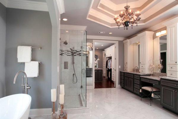 bath-to-closet