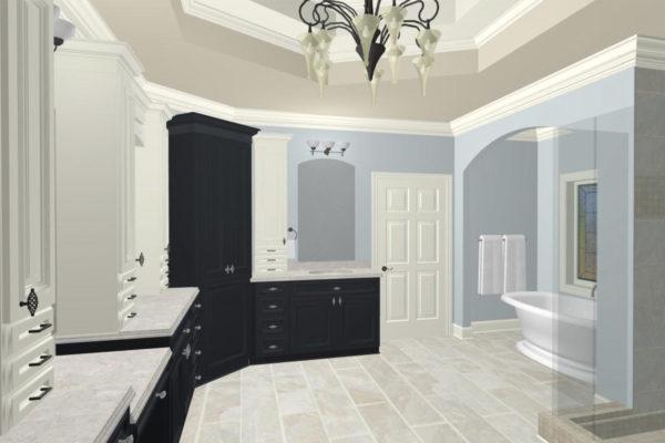 bathroom-cabinets-1a