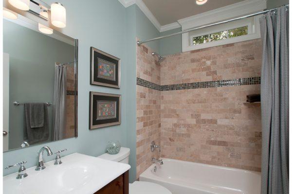 bathroom horizontal