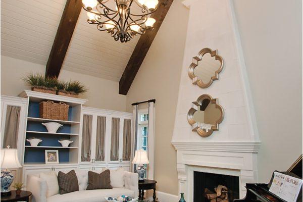 beamed ceiling2