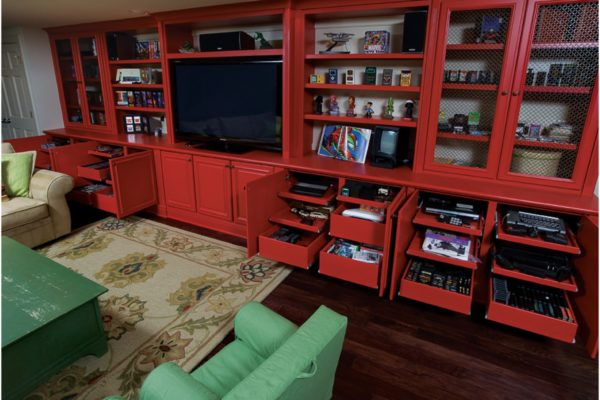 bookcase-drawers-open