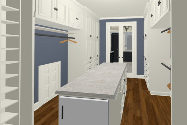 closet-to-bed-1a