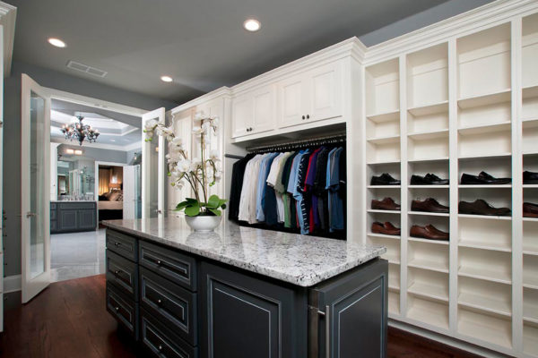 closet-to-bed