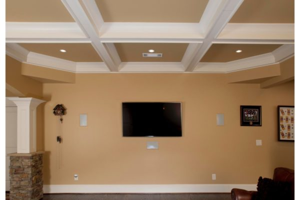 coffered ceiling2