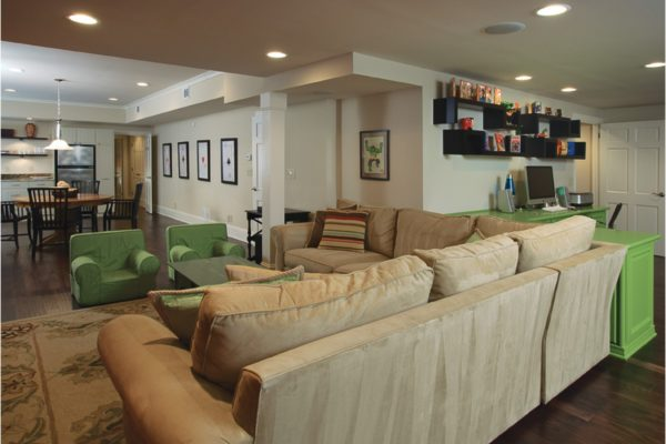couch-to-kitchen
