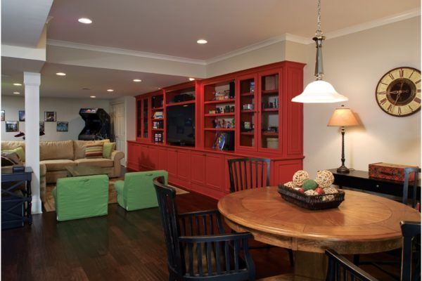 dining-area-to-bookcase