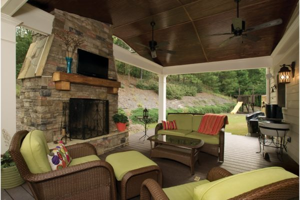 fireplace-seating-area2