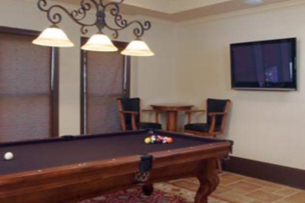 pool table corner-16