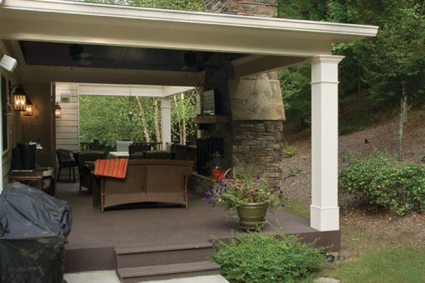 porch-from-garage-end
