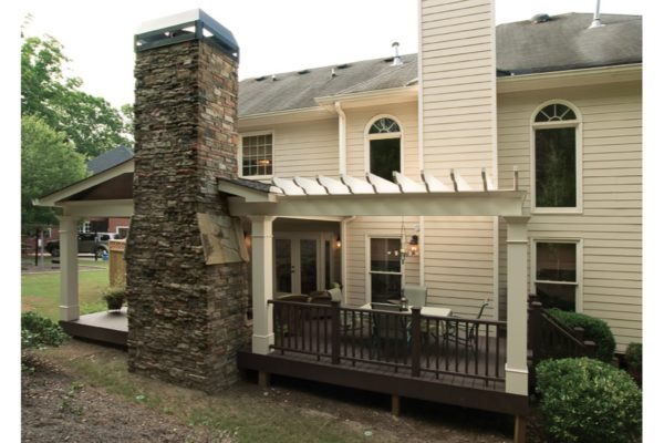 porch-to-house2