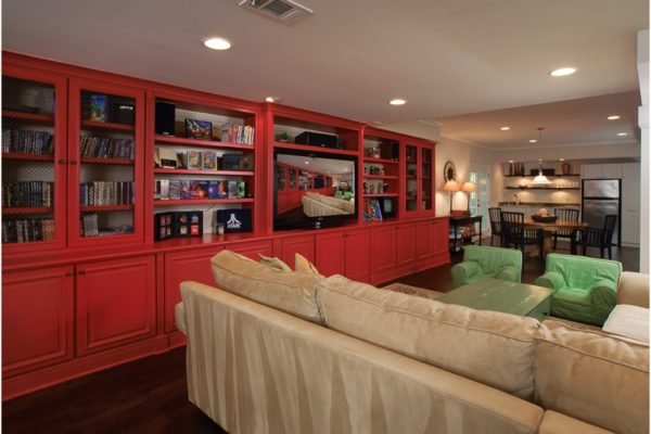 red-bookcase-to-kitchen2