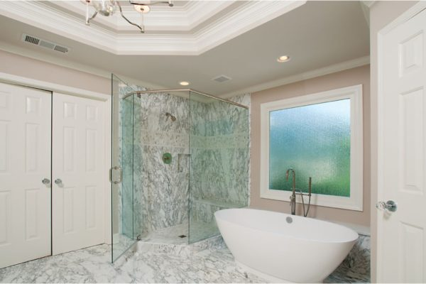 shower to tub2