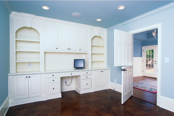 white cabinetry 14
