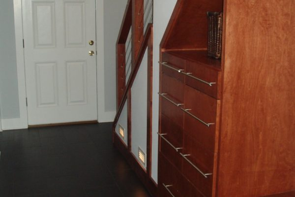 Scott basement23 003