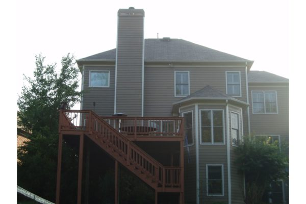 Westhiemer screen porch 002