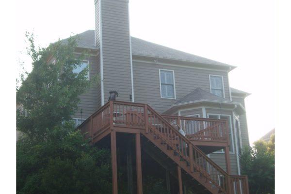 Westhiemer screen porch 003