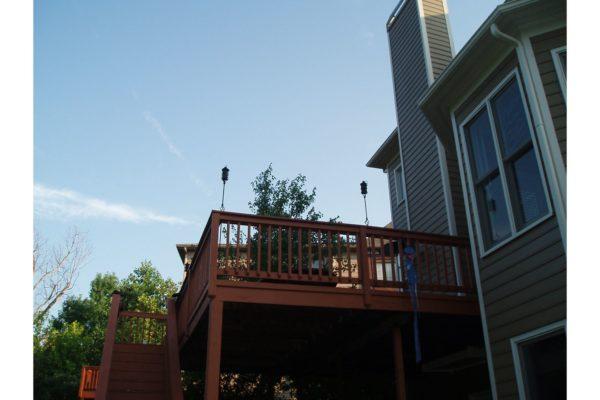 Westhiemer screen porch 004