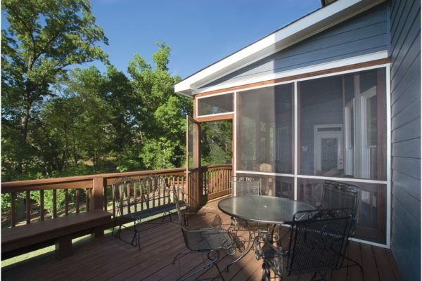 deck-to-porch