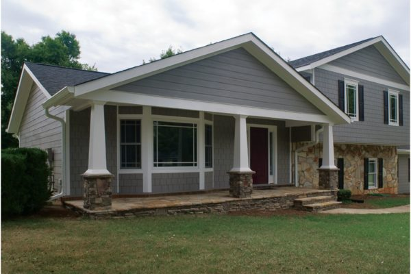 front-porch-from-left