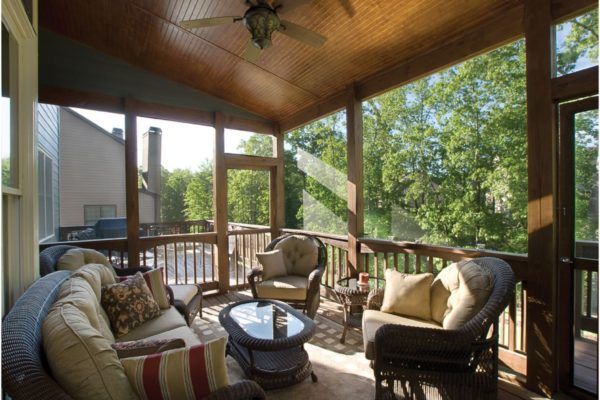 porch-to-deck
